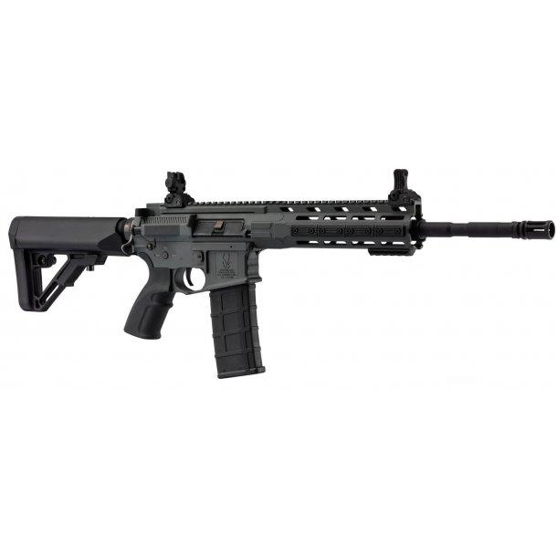 BO LK595 Carbine, Urban Grå