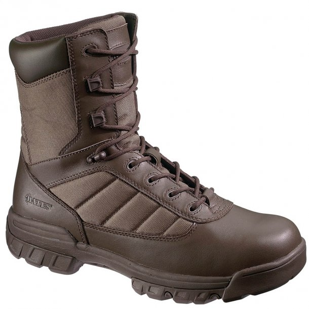 Bates Tactical Sport Ultra Lite, 8
