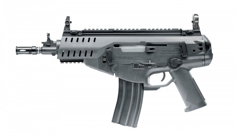 Image of   Beretta ARX160