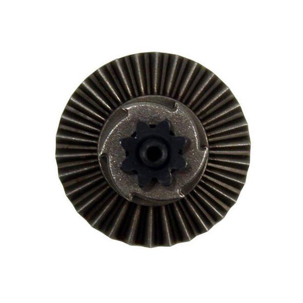 Bevel gear til Torque V2/3, Torque Plus V2/3 og Torque V2 forlæn