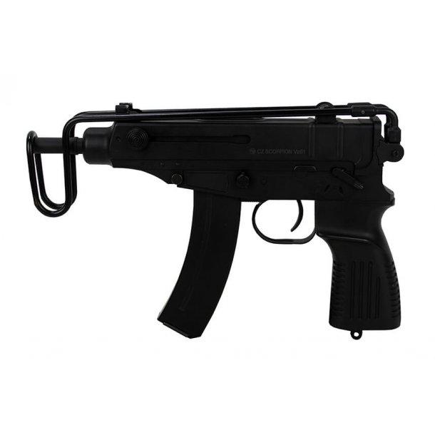 CZ Scorpion Vz61