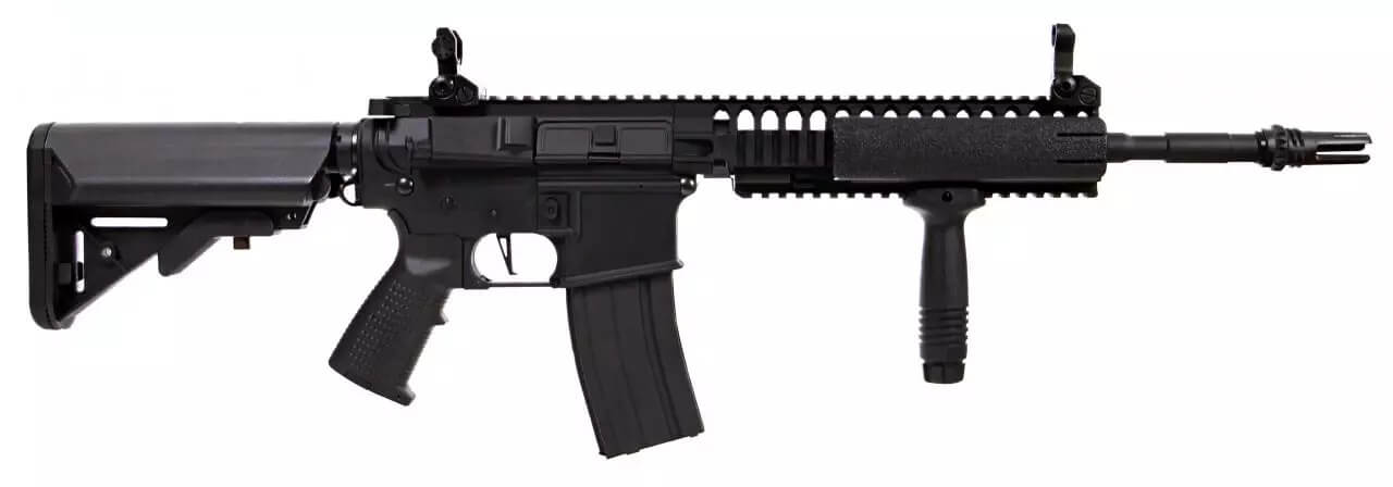Image of   Classic Army Skirmisher EC2 M4