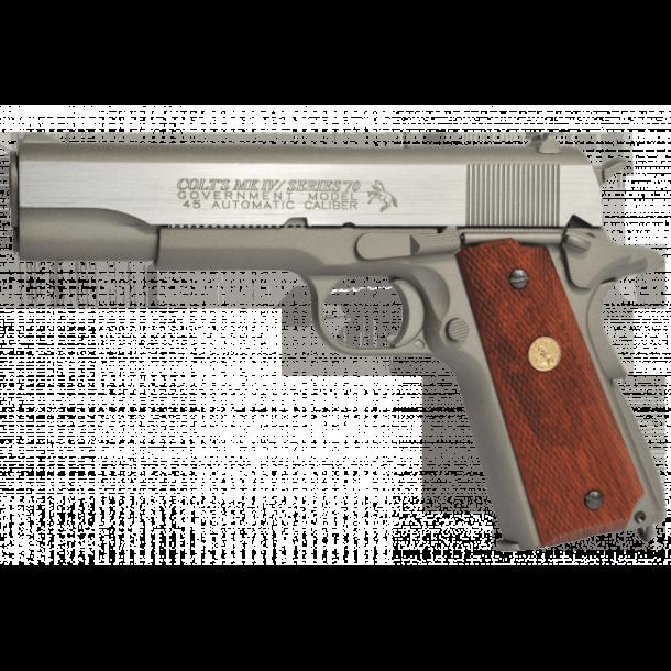 Colt M1911 Serie 70