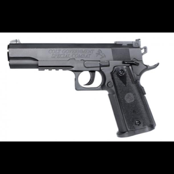 Cybergun Colt M1911 CO2 Non Blow Back