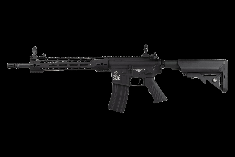 Billede af Cybergun Colt M4 Hawkeye
