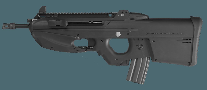 FN2000