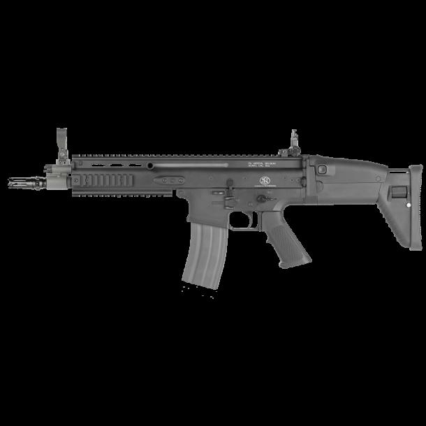Cybergun FN SCAR, Sort