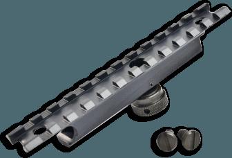 Cybergun M16/M4 Bæregreb mount