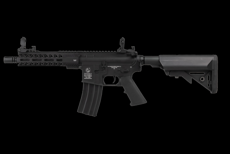 Billede af Cybergun Colt M4 Hornet