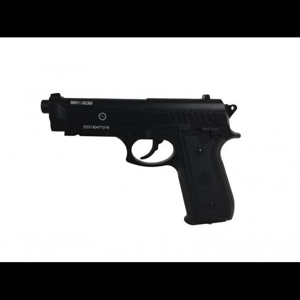 Cybergun PT92 NBB CO2