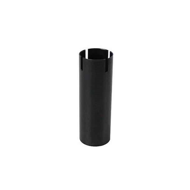 Cylinder, M14 401-450mm