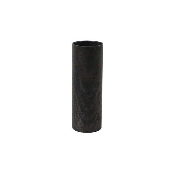 Cylinder, M14 451-550mm