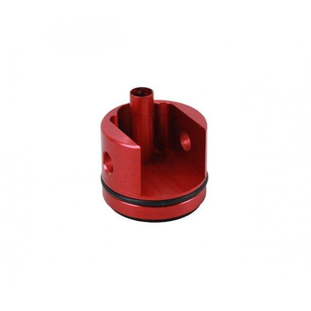 Cylinder hoved ver.7 flad
