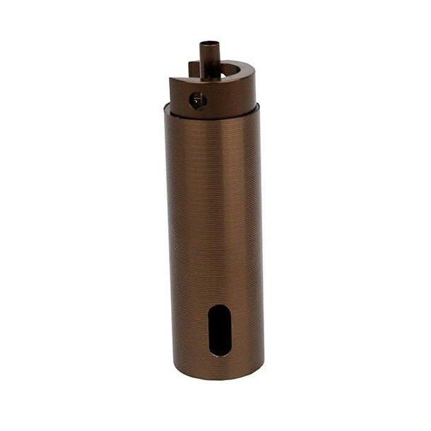 Cylinder sæt, A*2 v2/v3