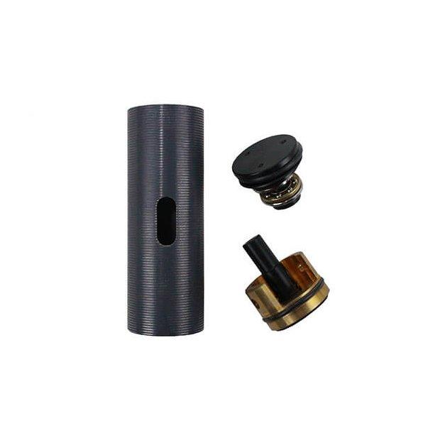 Cylinder sæt, MP5-k / P.D.W.