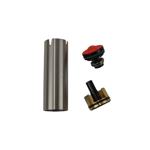 Cylinder sæt, Systema, SG551