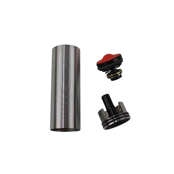 Cylinder sæt, bore up, G3-serie