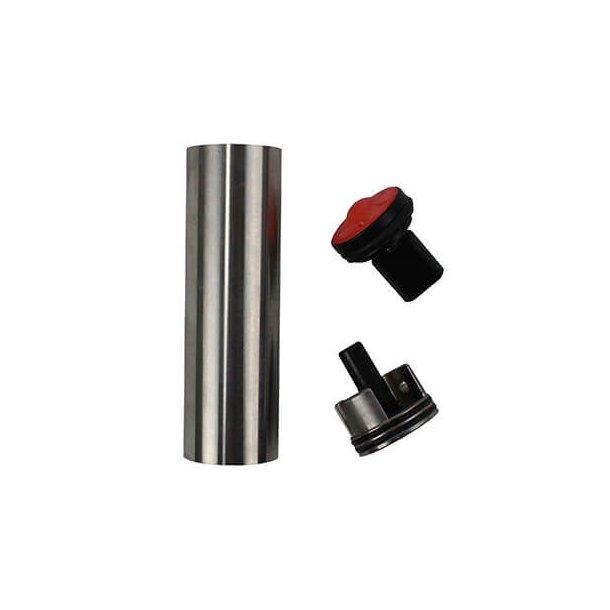 Cylinder sæt, bore up, PSG-1