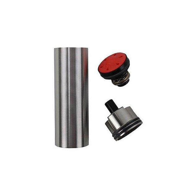 Cylinder sæt, bore up, SIG 550
