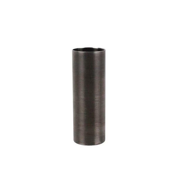 Cylinder, større end 455 mm løb