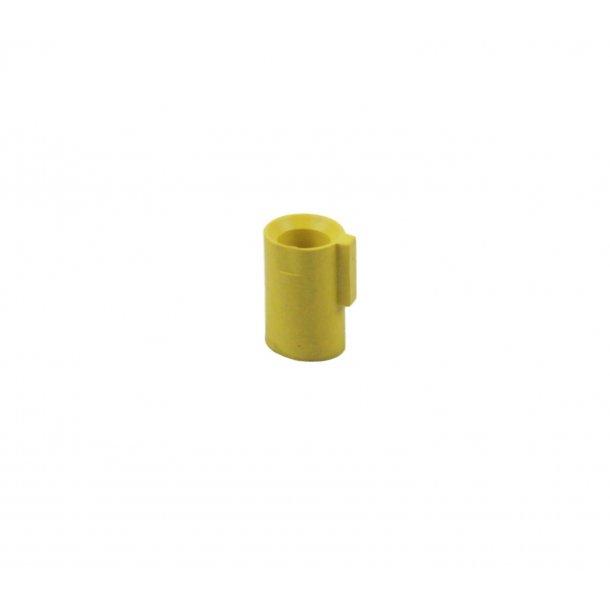 DP Hop-up gummi til TM Hi-capa & G-Series (50 grader)