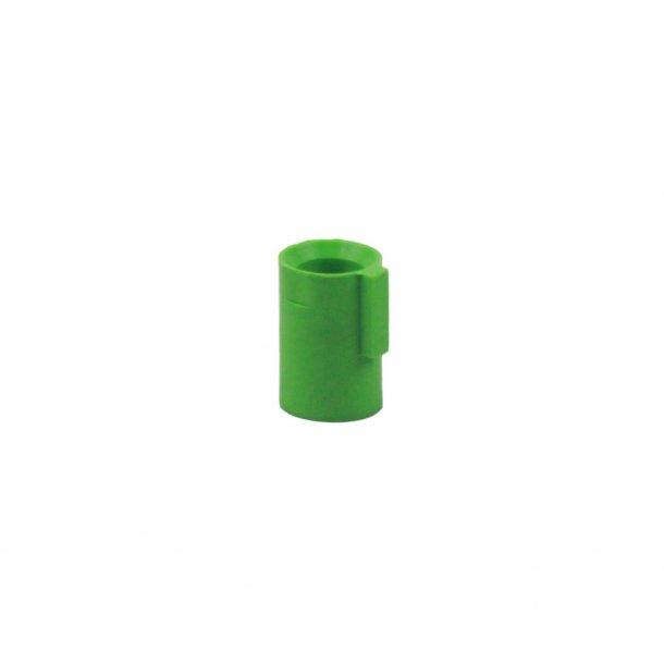 DP Hop-up gummi til TM Hi-capa & G-Series (60 grader)