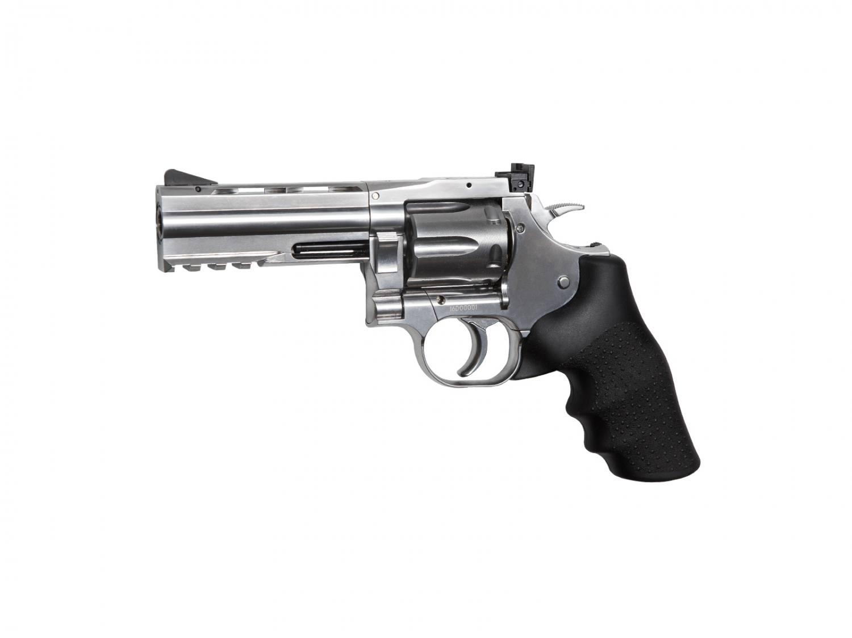 Revolvere