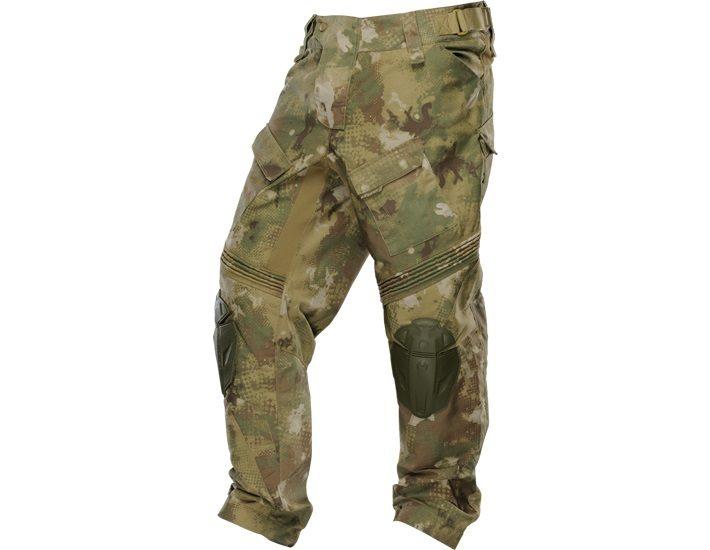 Buks, Tactical DyeCam XXXL
