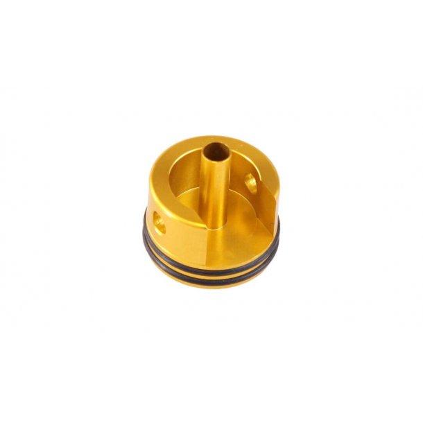 Cylinder hoved ver. 3 flad