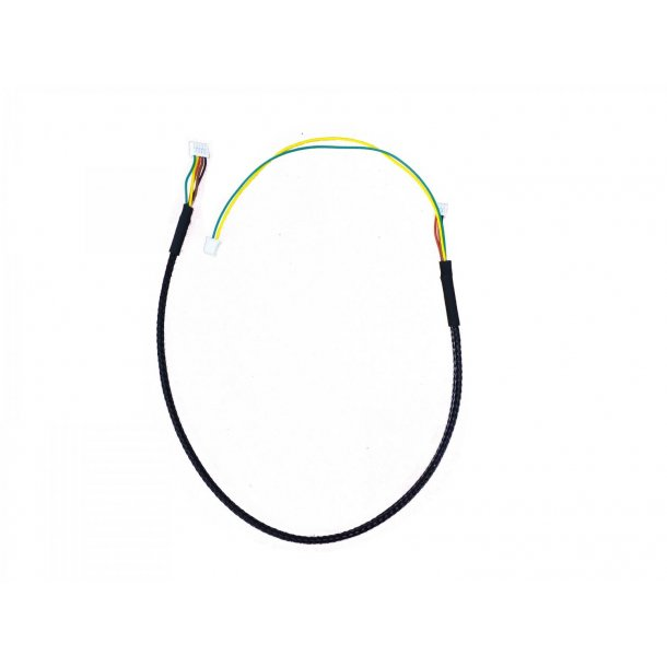 FCU data kabel til SMP, 33 cm
