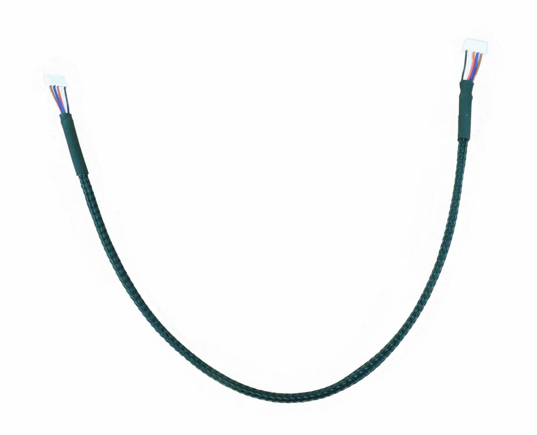Image of FCU data kabel til Polarstar, 33 cm