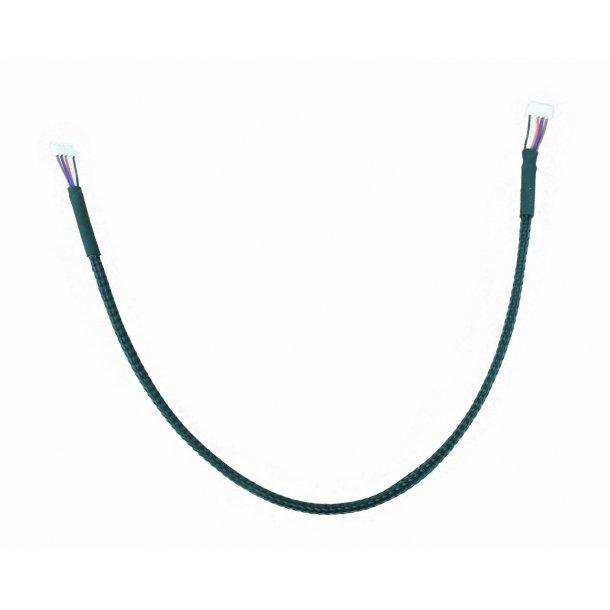 FCU data kabel til Polarstar, 33 cm