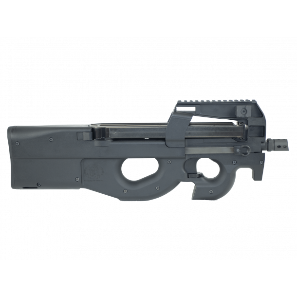 FN P90 GBBR