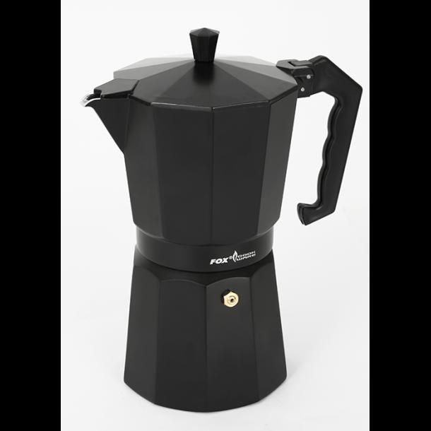Fox Coffee Maker, 450 ml