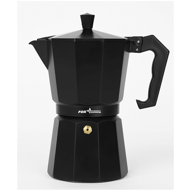 Fox Coffee Maker, 300 ml