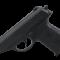 G3 pistol