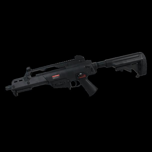 G608-6