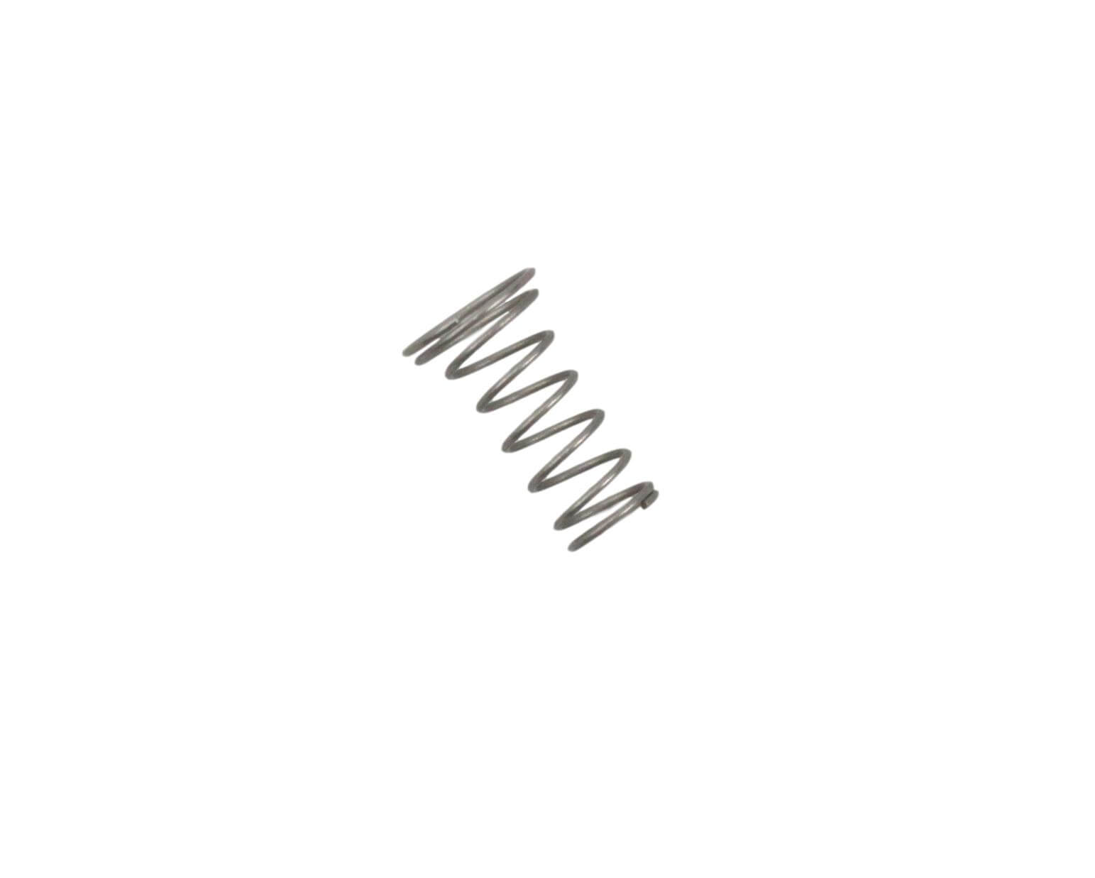 Image of   GAS ROUTER CONNECTOR SPRING FOR TANAKA M700 &M24