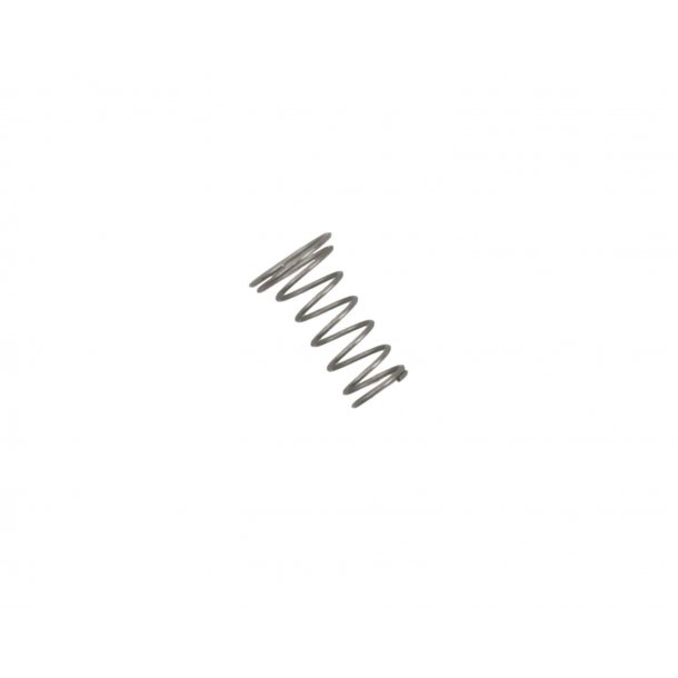 GAS ROUTER CONNECTOR SPRING FOR TANAKA M700 &M24