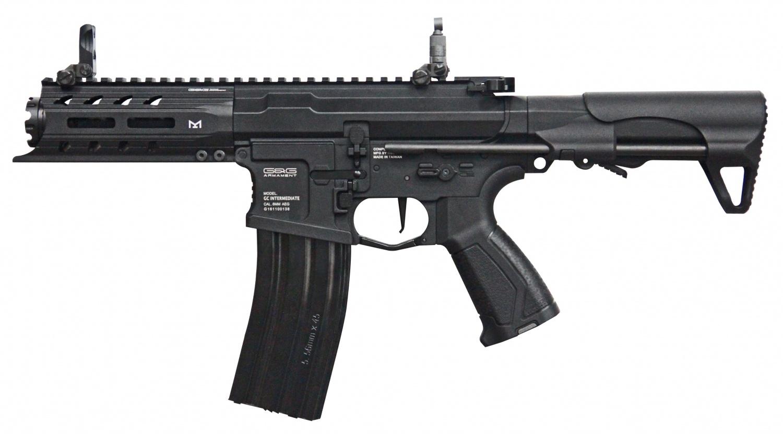 Image of   G&G ARP556