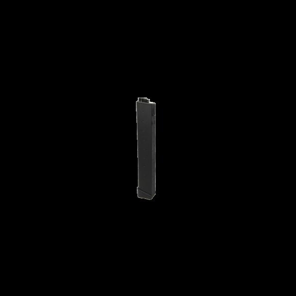 ARP9, 60 skud magasin