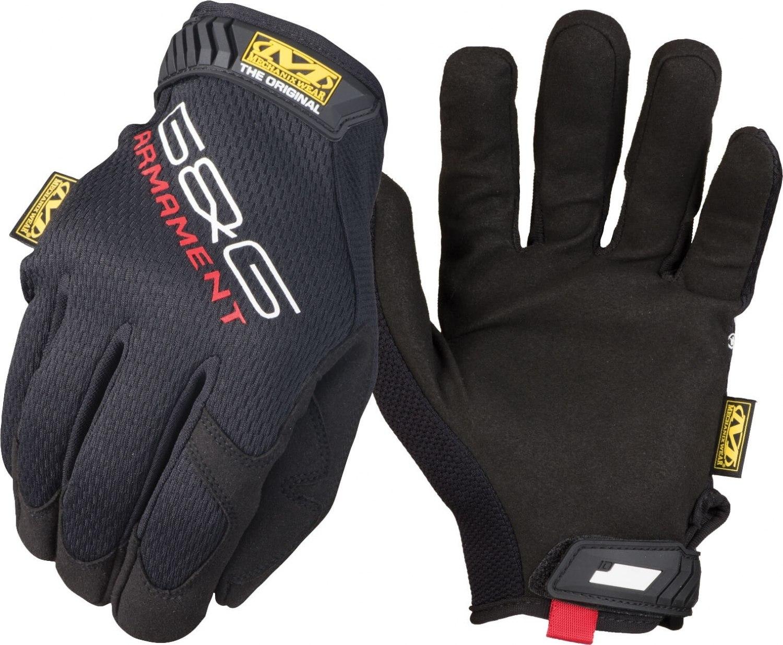 G&G Mechanix Handsker Large