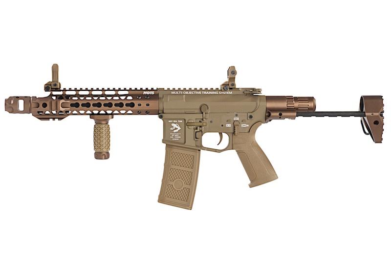 G&P Gun-085, DE
