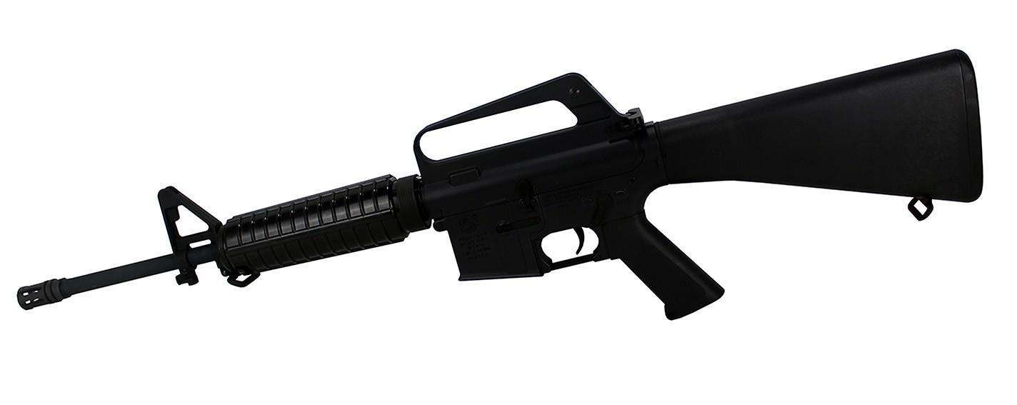 G&P M655