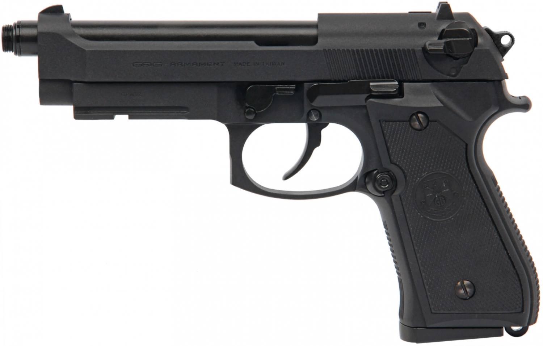 M9/M92/M93