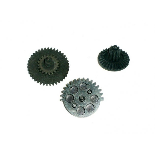 Torque (27.5 ratio) gear set til V2/3 Generation 3