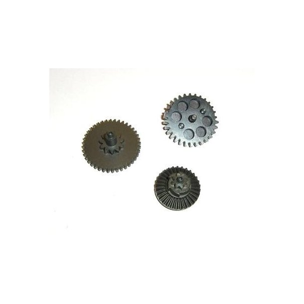 Torque Plus (42.43 ratio) gear set til V6/7