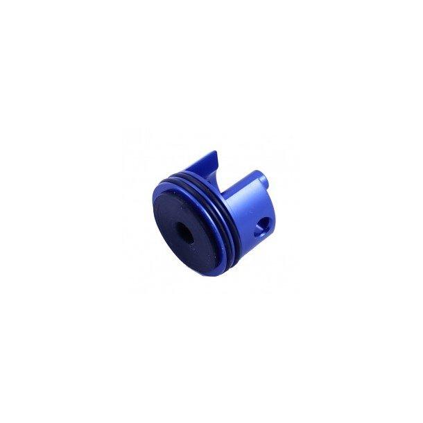 Cylinder hoved ver. 3 flad (AK)