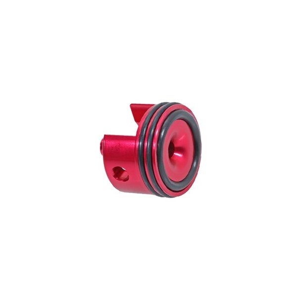 Cylinder hoved ver. 2 konisk