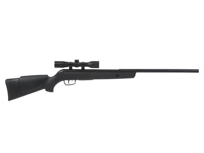 Gamo Big Cat 1250 luftgevær, 4,5 mm